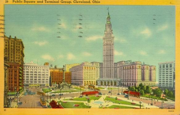 Cleveland-PubSqr-Postcard