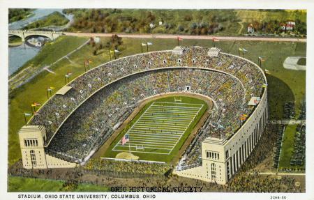 Ohio_Stadium