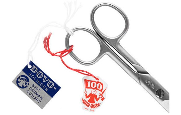 dovo_satin_cu1_flags_r_scissors_1024x1024