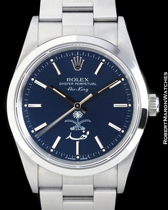 RX14000-BLUE-SAUDI-01