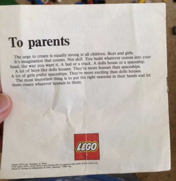 lego-letter
