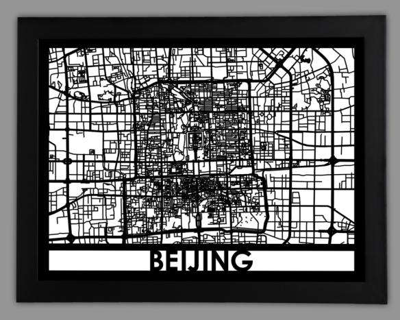Beijing_18x24Text_Framed_1024x1024