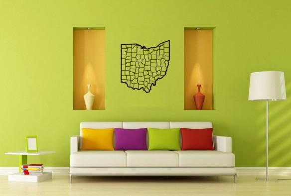 Ohio_Counties_Black_1024x1024