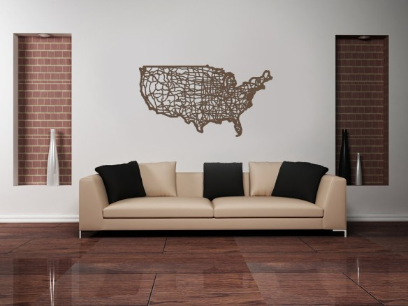 USA_Grey_Wall_1024x1024